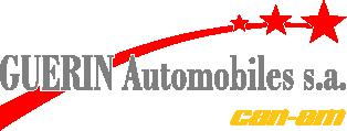 Guerin Automobiles